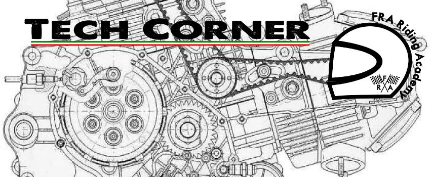 banner_tech_corner_fra_fb